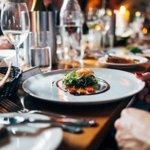 Dinner-Events4Friends.eu